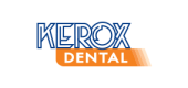 Kerox Dental Ltd.