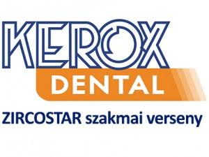 Kerox Zircostar Verseny