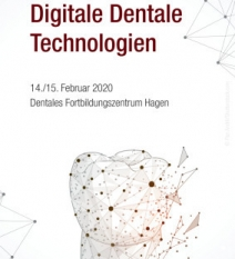 This week, Kerox will be exhibiting at DDT 2020 in Hagen.