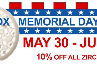 Kerox Memorial Day Sale !!