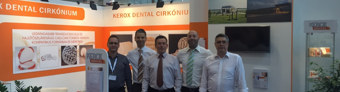 Dental World 2015