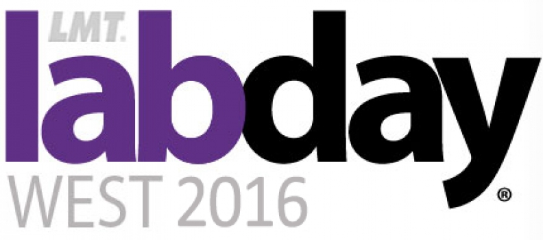 Come Visit Kerox At Lab Day West 2016!