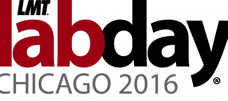 Come Visit Kerox At Lab Day Chicago 2016!